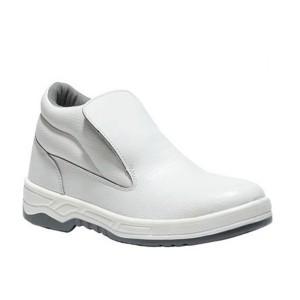 Chaussure De Cuisine Quelles Chaussures De Securite Pour Femme